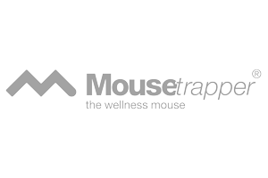 Mousetrapper