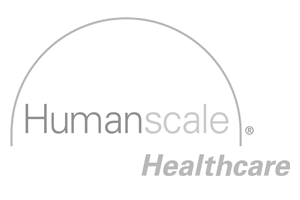 Humanscale Healthcare